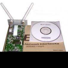 IB-51 Принт-сервер для FS-2100D(N)/4100-4300DN