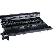 1203P90UN0 Kyocera DU-480 Блок двусторонней печати DU-480