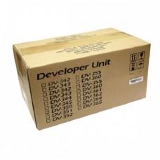 Kyocera DV-350 (E)  Блок проявки  [302LW93010]