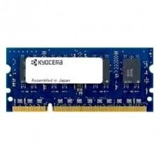 870LM00099/870LM00097 Kyocera память MD3-1024