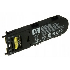 462976-001 Батарея HPE Battery module with integrated charger 4/V700HT