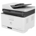 4ZB97A МФУ HP Color Laser MFP 179fnw