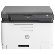 4ZB96A МФУ HP Color Laser MFP 178nw