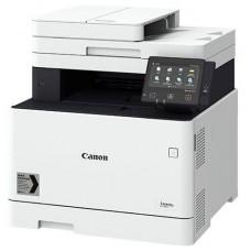 3101C039  МФУ Canon i-SENSYS MF746Cx