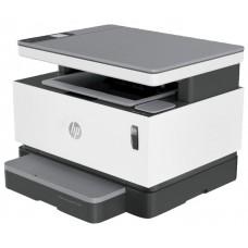 4RY26A МФУ HP Neverstop Laser MFP 1200w Printer