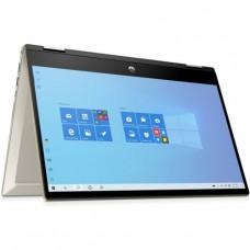 2X2R7EA Ноутбук HP Pavilion 14x360 14-dw1010ur 14