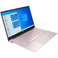 2X2P6EA Ноутбук HP Pavilion 14-dv0033ur 14