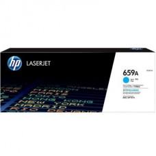W2011A Картридж HP 659A