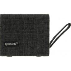 65900 Redragon Портативная акустика Quantum портативная, 5 Вт