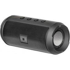 65682 Defender Портативная акустика Enjoy S500 Bluetooth, 6Вт, FM/microSD/USB