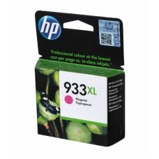 CN055AE_С Картридж HP 933XL Officejet  пурпурный