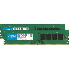 CT2K4G4DFS632A Оперативная память DDR4 2x4Gb