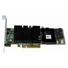 405-AAEHt Контроллер DELL PERC H730p RAID, 2GB