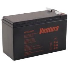 BAVRHR1234W Ventura Аккумулятор HR1234W 12V/9Ah