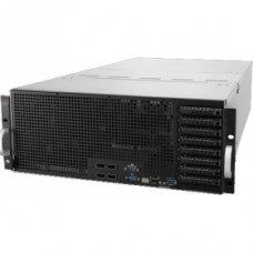 ESC8000 Серверая платформа Asus G4/WOD/3CEE/EN