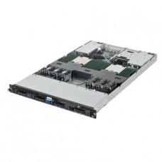 1S2BZZZ001X Серверная платформа Quanta D51B-1U (S2B-1U)