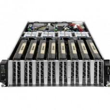 3U8G+/C621 Серверная платформа ASRock
