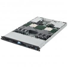 1S5SZZZ0STI Серверная платформа Quanta T42S-2U (S5S) 3.5 WO CPU