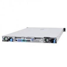 1S5BZZZ000L Серверная платформа Quanta D52B-1U (S5B-1U) S5B WO