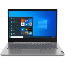 20SL0036RU Ноутбук Lenovo ThinkBook 14-IIL  14