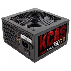 4713105957617 Блок питания AeroCool KCAS-750G 750W