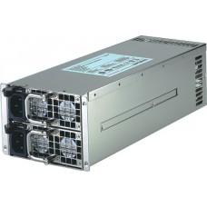 IR2550 Блок питания с резервированием Procase ATX 2U 80+GOLD