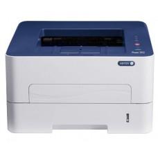 3052V_NI Принтер Xerox Phaser 3052NI