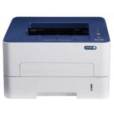 3260V_DNI Принтер Xerox Phaser 3260DNI