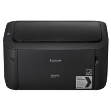LBP6030B Принтер Canon i-SENSYS  8468B006