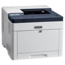 6510V_DN Принтер Xerox Phaser 6510DN