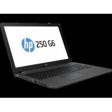 1XN46EA Ноутбук HP 250 G6