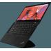 20UF000QRT Ноутбук Lenovo ThinkPad X13 AMD G1 T 13,3