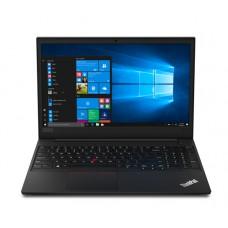 20NB002BRT ThinkPad EDGE E590 15.6