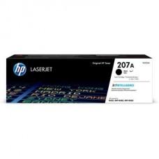 W2210A Картридж HP 207A