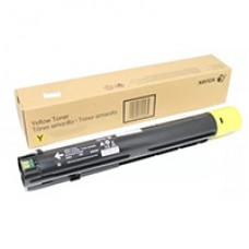 006R01741 Тонер-картридж Xerox PLC9070