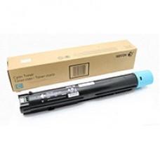 006R01739  Тонер-картридж Xerox  PLC9070