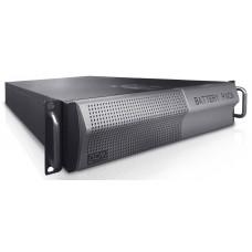 BAT SRT-24V Батарея Powercom for SRT-1000A