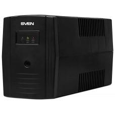 SV-013851 ИБП UPS SVEN Pro 800