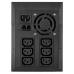 5E1100IUSB Интерактивный ИБП EATON 5E 1100i USB