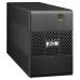 5E500I Интерактивный ИБП EATON 5E 500i