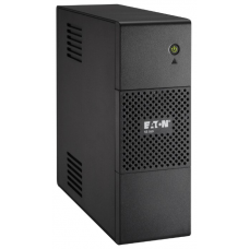5S700I Интерактивный ИБП EATON 5S 700i