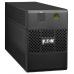 5E650IUSBDIN Интерактивный ИБП EATON 5E 650i USB DIN