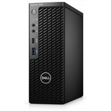 3240-8254 Компьютер PRECISION T3240 Intel Core i7 10700(2.9Ghz),W10Pro