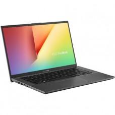 90NB0M52-M09500 Ноутбук ASUS F412DA-EK507R 14