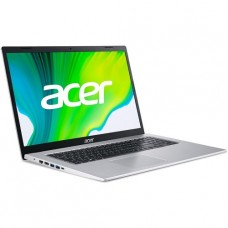 NX.A5BER.002 Ноутбук Acer Aspire 5 A517-52-57RD 17.3