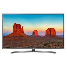 43UK6750PLD Телевизор LED LG 43