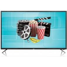 40LEX-7027/FT2C Телевизор LED BBK 40
