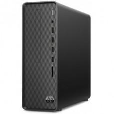 14Q96EA Компьютер HP Slim S01-aF0002ur  AMD Athlon 3050U
