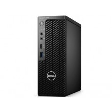 3240-5221 Компьютер DELL PRECISION T3240 Intel Core i7 10700