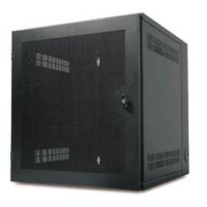 AR100HD Шкаф APC NetShelter WX 13U